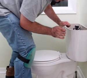 worcester plumber